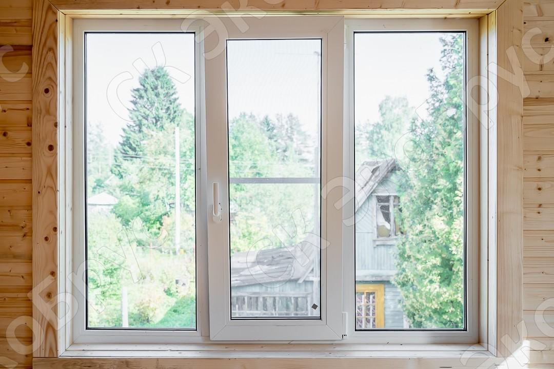 okno-karkasnogo-doma.jpg